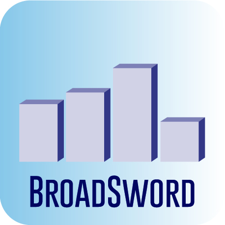 Broadsword – Service Management Dashboard