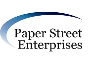 Paper Street Enterprises