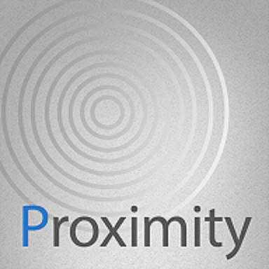 Proximity: Service Shop Suite