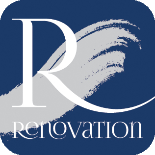 Renovation: Call Center and Customer Service Suite